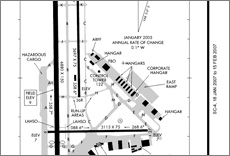 images information diagrams new orleans lakefront airport
